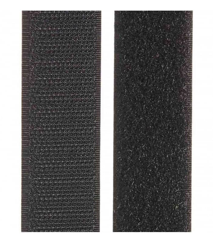 Velcro Κριτς-κρατς για ράψιμο - Λίγα απ' όλα