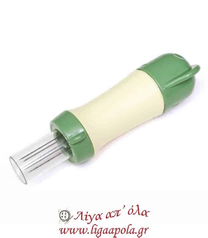 Στυλός πενταπλή βελόνα Clover Νο 8900