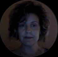 Sofia-Triantafyllopoulou