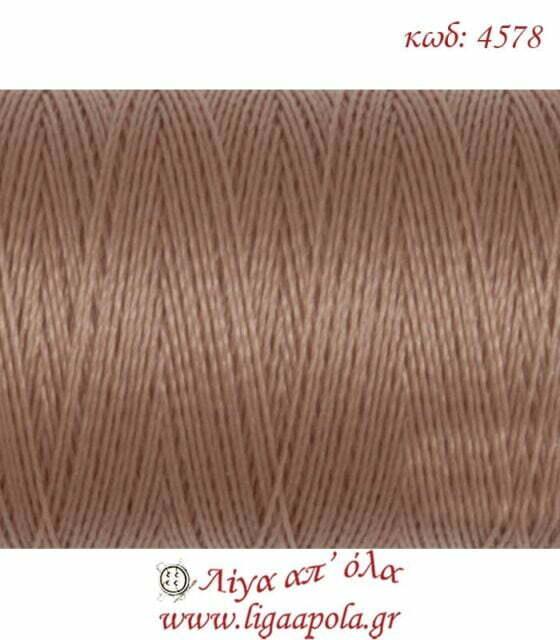 Πολυεστερική κλωστή πολύ δυνατή Nylbond - Coats Λίγα απ' όλα - Πλέξιμο, Ράψιμο, Κέντημα
