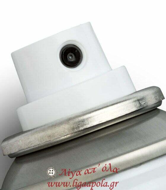 Κόλλα υφασμάτων σε σπρέι - Prym 968060 Λίγα απ' όλα - Πλέξιμο, Ράψιμο, Κέντημα